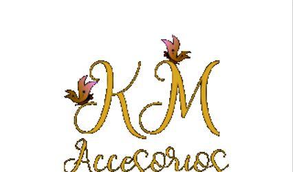 KM Accesorios 1