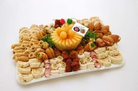 Banquetes Zaso