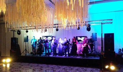 Festivo Show