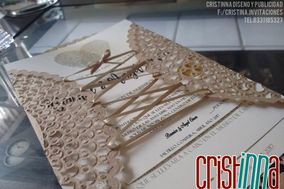 Cristinna Diseño y Publicidad