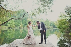 Chic Bridal
