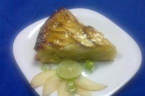 Gourmet Zapotlán