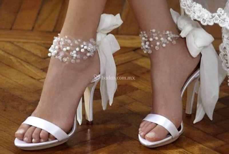 Bukka Shoes