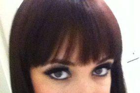 Maquillaje Profesional Alöis