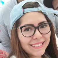 Damaris Kristel Castillo
