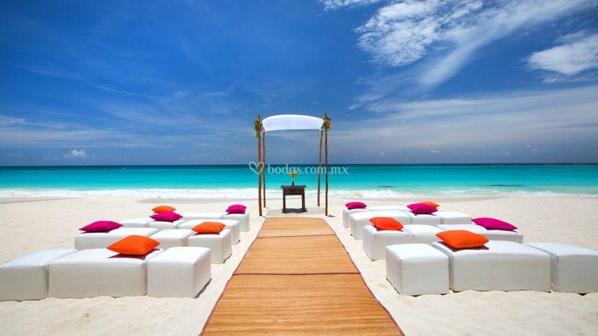 Península Holidays