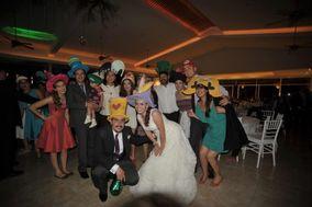 Sombrerucos
