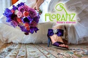 Floranz