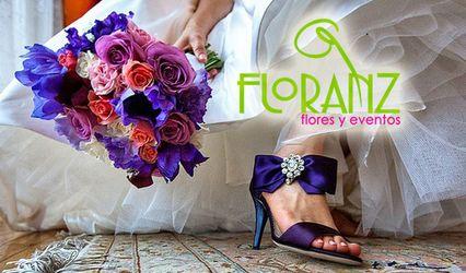 Floranz 1