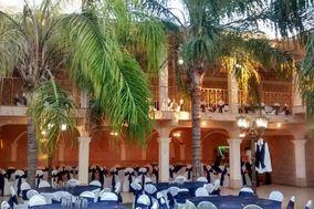 Quinta Las Palmas