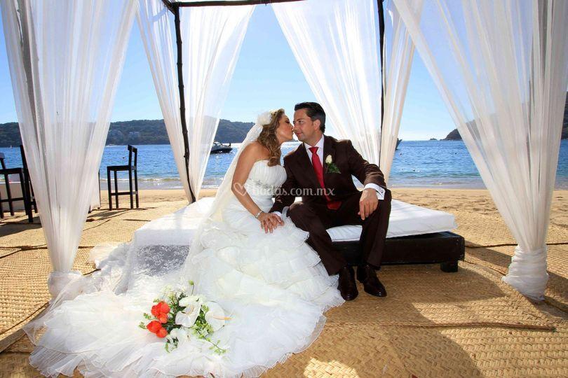 TV Cine & Weddings Films