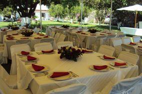Banquetes & Eventos La Quinta