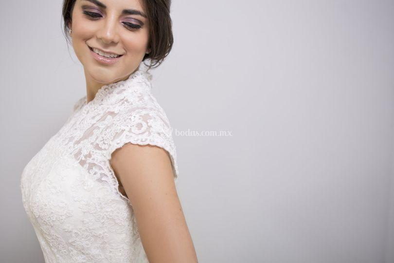 Philippa Novias
