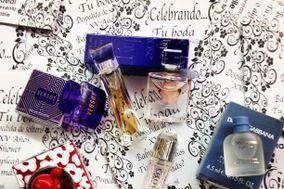 Perfumería Euphorya