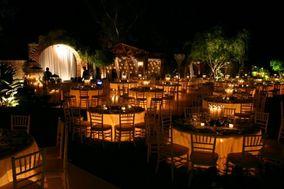 Casa de Adobe Jardín & Eventos