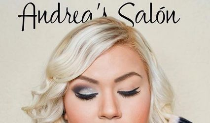 Andrea Salón 1