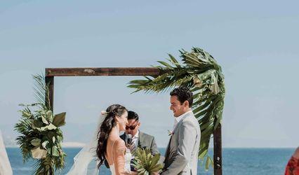 InLove Weddings 1