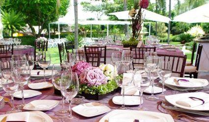Banquetes Avila Rodriguez 1