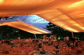 La Banquetería Mérida