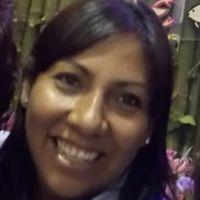 Mariana  Reyes
