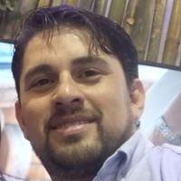 Juan Pablo Escobedo
