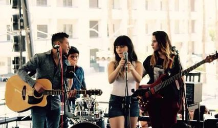 Shey Band 1