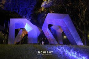 Incident Audiovisual