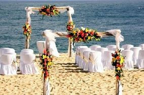 Cabo Events Designers