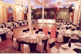 Salón Los Cisnes