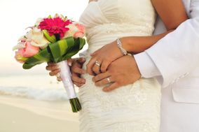 Love Cancun Weddings & Events