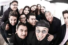 La Red Grupo Musical