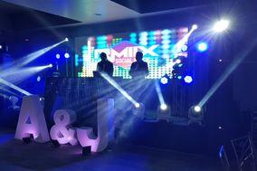 RMIIX DJ Service