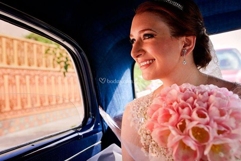 Fotos para bodas