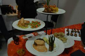 Legusté Banquetes