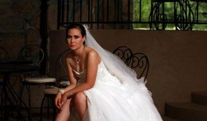 Lourdes Álvarez Sublime