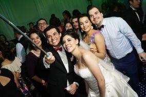 Party Time Photos