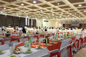 Banquetes Toluca