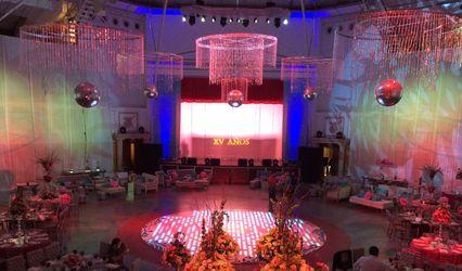 Circo Teatro Renacimiento