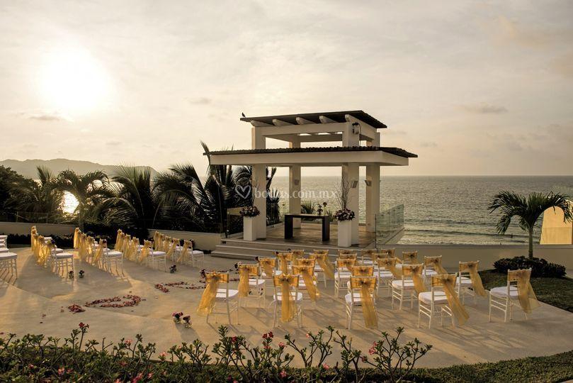 Iberostar Playa Mita