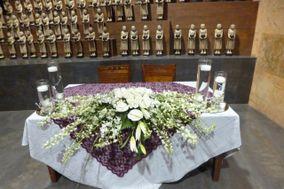 Florería y Eventos Lesa