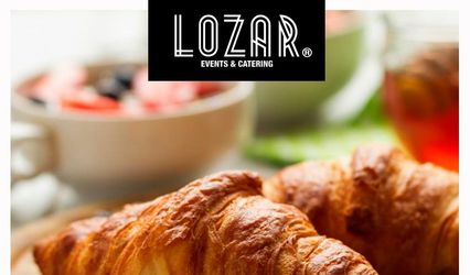 Lozar Catering