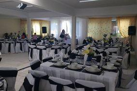 Eventos Sociales Chivis