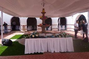 Banquetes Luna