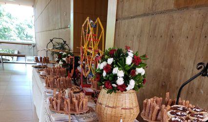 Banquetes Ibetza 2