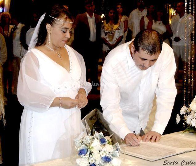 SC Cancún Producciones