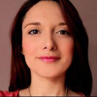Fernanda Gutiérrez