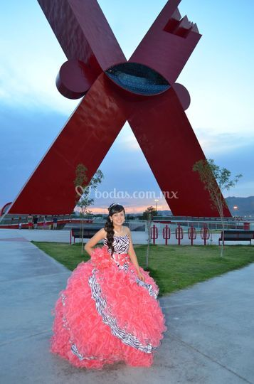 X de Cd. Juarez