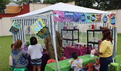 Planeta Fiesta