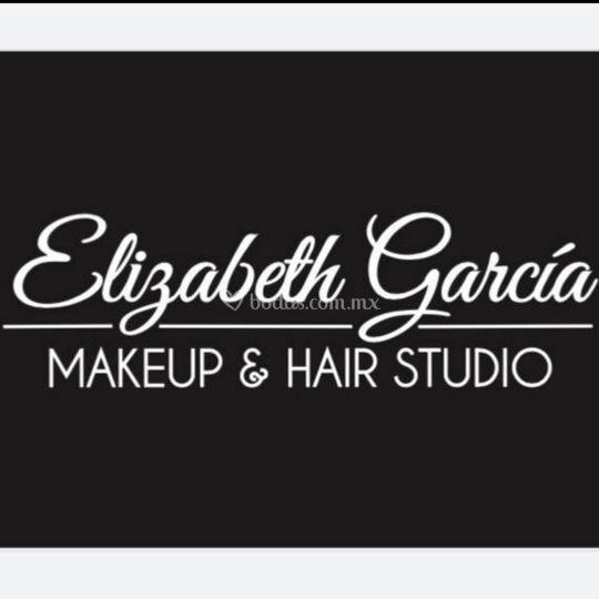 EG MAKEUP&HAIR STUDIO