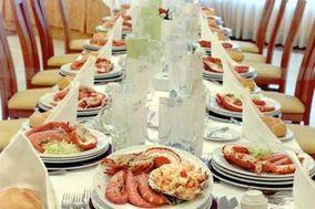 Banquetes Acapulco